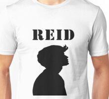 James Reid Unisex T-Shirt