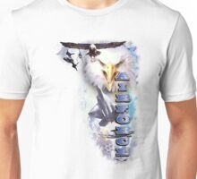 U.S. Air Force Tribute Unisex T-Shirt