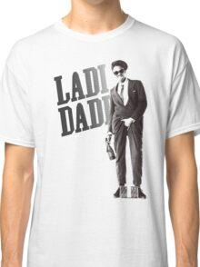 Lari Fari Classic T-Shirt