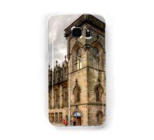 Dundee Royal Exchange Samsung Galaxy Case/Skin