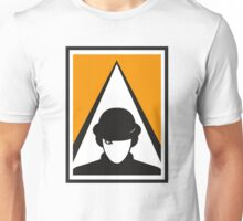ACWO Unisex T-Shirt