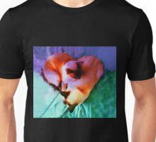 Just Cats II:  I ♥ Cats T-Shirt