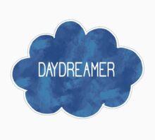 Daydreamer Kids Tee