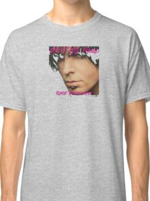 Chris Gaines X DCP Classic T-Shirt