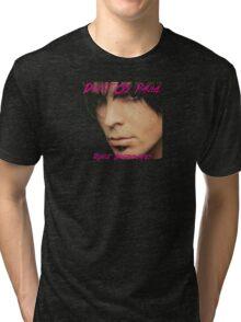 Chris Gaines X DCP Tri-blend T-Shirt