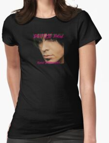 Chris Gaines X DCP Womens Fitted T-Shirt