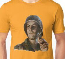 Do it For Him Unisex T-Shirt