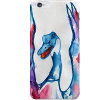 Goose iPhone Case/Skin