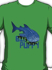 BIG PUPPY T-Shirt