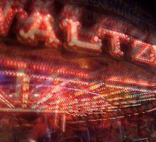 Waltzer by HelenArt