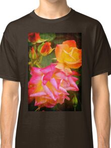 Rose 266 Classic T-Shirt