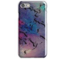 World map special 1 iPhone Case/Skin