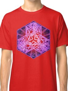 Infinitiae Classic T-Shirt