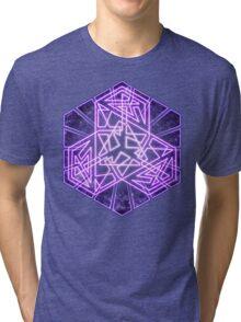 Infinitiae Tri-blend T-Shirt