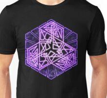 Infinitiae Unisex T-Shirt