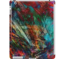 space 6 iPad Case/Skin