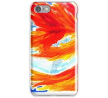 You Are Not Paralyzed Phone Case iPhone Case/Skin