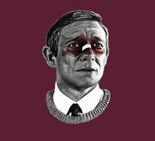 Martin Freeman - Fargo Unisex T-Shirt