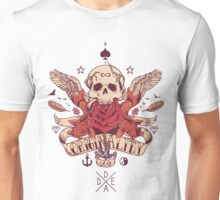Originality is Dead Unisex T-Shirt