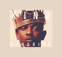 King Kendrick Lamar Unisex T-Shirt