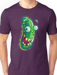 Pickled Pickle Unisex T-Shirt
