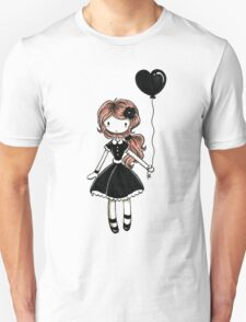 Cheyenne Dollie Unisex T-Shirt