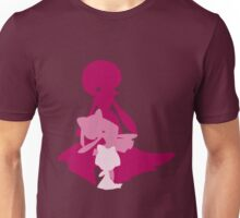 Gardevoir Unisex T-Shirt
