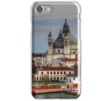 Domes and Cupolas iPhone Case/Skin