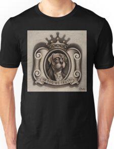 In Dog We Trust  Unisex T-Shirt