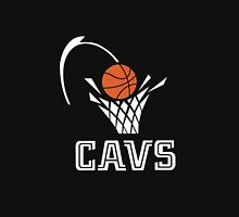Cleveland Cavaliers NBA 2016 the Cavs Unisex T-Shirt