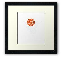 Cleveland Cavaliers NBA 2016 the Cavs Framed Print