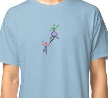 Go Spidey Go! Classic T-Shirt