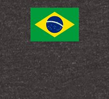 Brazilian Olympics T-Shirt Brazil Olympic Games, Brasil Football World Cup Sticker  Unisex T-Shirt