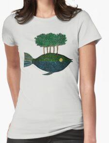 This Island Earth T-Shirt
