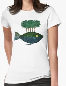 This Island Earth T-Shirt
