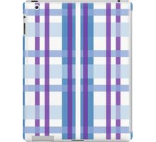 The palette of colors iPad Case/Skin
