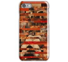They Want EFX iPhone Case/Skin