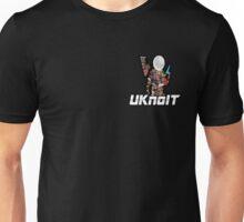 L E B R O N Unisex T-Shirt