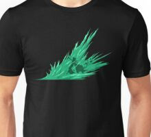 Alpha Freeze Unisex T-Shirt
