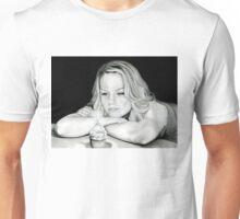 Emma Swan Unisex T-Shirt