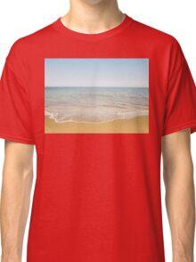 Beach Days Classic T-Shirt