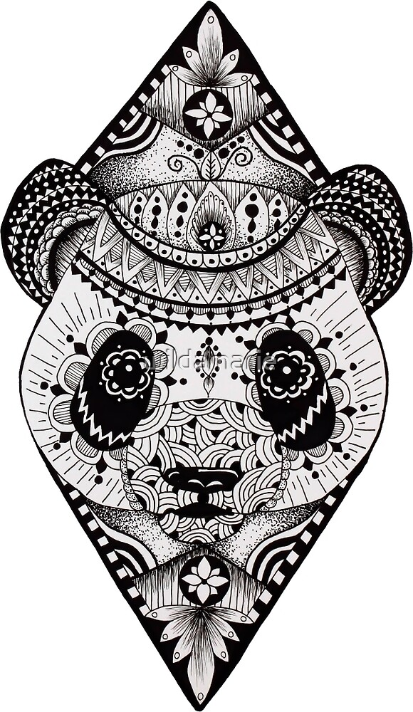 HD wallpapers coloring pages greeting cards