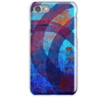 Moving Farther On iPhone Case/Skin
