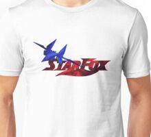 Starfox Galaxy Unisex T-Shirt