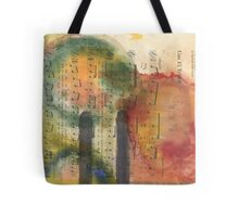 Maybe Lollipops Tote Bag