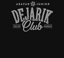 Abafar Junior Dejarik Club Unisex T-Shirt