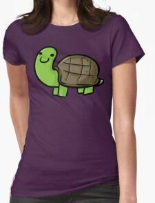 Cute Turtle T-Shirt
