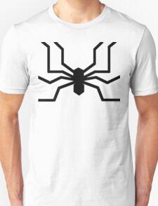Future Foundation- Spider-man T-Shirt