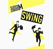 Super Junior- Swing Unisex T-Shirt