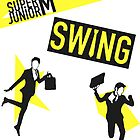 Super Junior- Swing by kpoplace